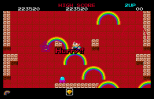 Rainbow Islands Atari ST 38