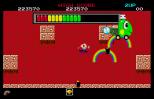 Rainbow Islands Atari ST 39