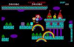 Rainbow Islands Atari ST 46