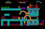 Rainbow Islands Atari ST 47