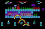 Rainbow Islands Atari ST 49