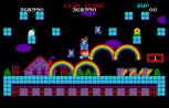 Rainbow Islands Atari ST 51