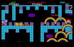 Rainbow Islands Atari ST 58