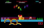 Rainbow Islands Atari ST 59