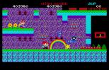 Rainbow Islands Atari ST 61