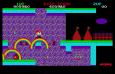 Rainbow Islands Atari ST 62