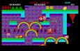 Rainbow Islands Atari ST 63