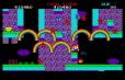 Rainbow Islands Atari ST 64