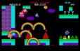Rainbow Islands Atari ST 65