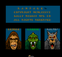 Rampage Arcade 02
