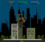 Rampage Arcade 06