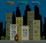 Rampage Arcade 14