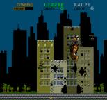 Rampage Arcade 18