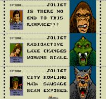 Rampage Arcade 26