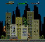 Rampage Arcade 36