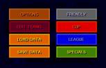 Sensible Soccer Atari ST 02