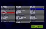 Sensible Soccer Atari ST 03