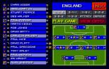 Sensible Soccer Atari ST 04