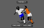 Sensible Soccer Atari ST 05