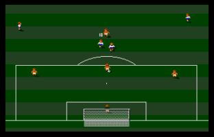 Sensible Soccer Atari ST 09