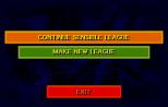 Sensible Soccer Atari ST 17