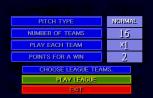 Sensible Soccer Atari ST 18