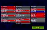 Sensible Soccer Atari ST 19
