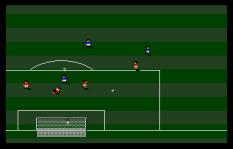 Sensible Soccer Atari ST 22