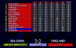 Sensible Soccer Atari ST 26