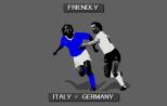 Sensible Soccer Atari ST 27