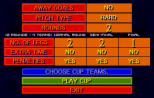 Sensible Soccer Atari ST 38