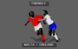 Sensible Soccer Atari ST 39