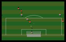 Sensible Soccer Atari ST 43