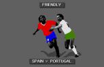 Sensible Soccer Atari ST 58