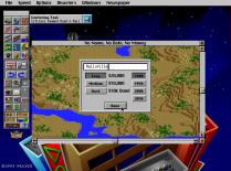 Sim City 2000 PC 02