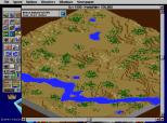 Sim City 2000 PC 04