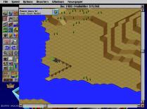 Sim City 2000 PC 05