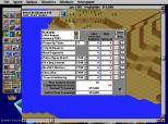 Sim City 2000 PC 06