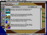 Sim City 2000 PC 08