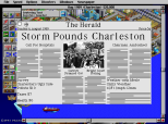 Sim City 2000 PC 13