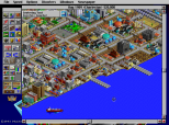 Sim City 2000 PC 14