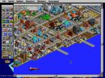 Sim City 2000 PC 14