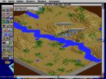 Sim City 2000 PC 15