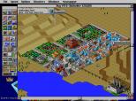Sim City 2000 PC 16