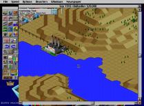 Sim City 2000 PC 17