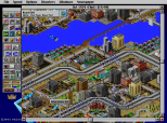 Sim City 2000 PC 18