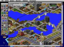 Sim City 2000 PC 19