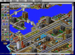 Sim City 2000 PC 24
