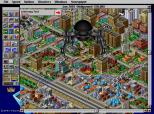 Sim City 2000 PC 26