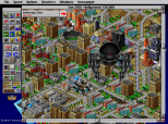 Sim City 2000 PC 28